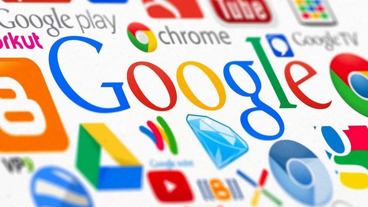 Сервисы Google для смарт тв приставки